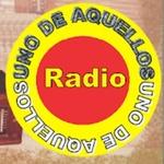 Radio Uno De Aquellos