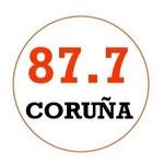Radio Intereconomía – Coruña