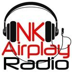 NK Airplay Radio