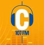 Radio 107 – Radio 107 Sputnik FM
