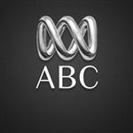 ABC Itinerant 1