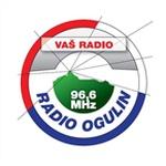 Radio Ogulin 96.6