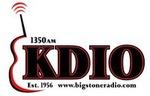 KDIO Radio – KDIO