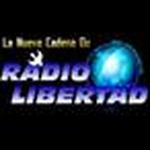 Radio Libertad – KDAE