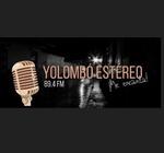 Yolombó Estéreo