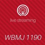 The Rock Radio Network – WBMJ