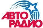 AvtoRadio Syktyvkar