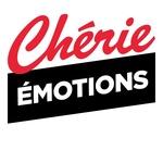 Chérie FM – Émotions