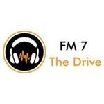 FM 7 The Drive