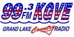 Grand Lake Country Radio – KGVE