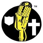 WOFR.org – Word of Faith Radio