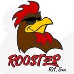 Rooster 101.5 – WFTZ