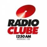 Rádio Clube 1230