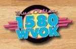 True Oldies 1580 – WVOK
