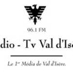 Radio Val d'Isère