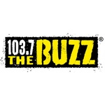 103.7 The Buzz – KABZ