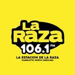 La Raza – WOLS