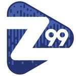 Z99 – KEEZ-FM