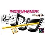 Music4Ever – Instrumental Music4Ever