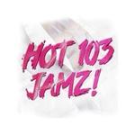 HOT 103 JAMZ! – KPRS