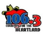 True Country 106.3 – WCDQ