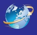 Radio WFHL International – WFHL