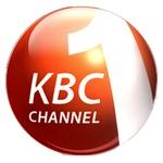 KBC English