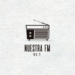 Nuestra FM 91.1