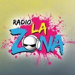 Radio La Zona 90.5
