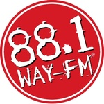 WAY-FM – WAYW