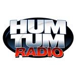 Hum Tum Radio