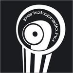 Periszkóp Rádió