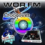 WOR FM Bogotá – Croosover Bogotá