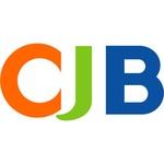 CJB 청주방송 – JOY FM