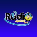 Radio Apóstol USA