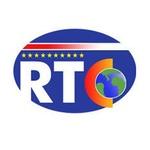 RTC Cape Verde