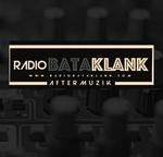 RadioBataKlank