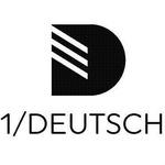 1/DEUTSCH – 1/D Liebeslieder
