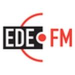 Omroep Ede FM