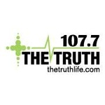 The Truth 107.7 – WLTC-HD3