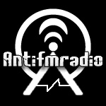 Antifmradio