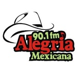 Alegría Mexicana – XHW