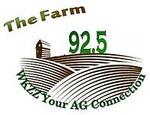 92.5 Hank FM – WKZZ
