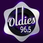Oldies 96.5 – KIKO-FM