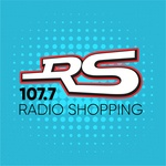 Radio Shopping 107.7