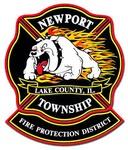 Gurnee / Newport Township, IL Fire