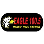 Eagle 100.5 – K263AZ