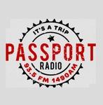 Passport Radio 1490 – WKYW