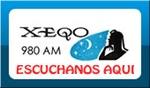 Radio Romance – XEQO