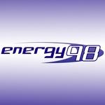 ENERGY98